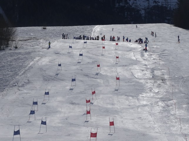NC Parallelslalom 2019 03 09 11